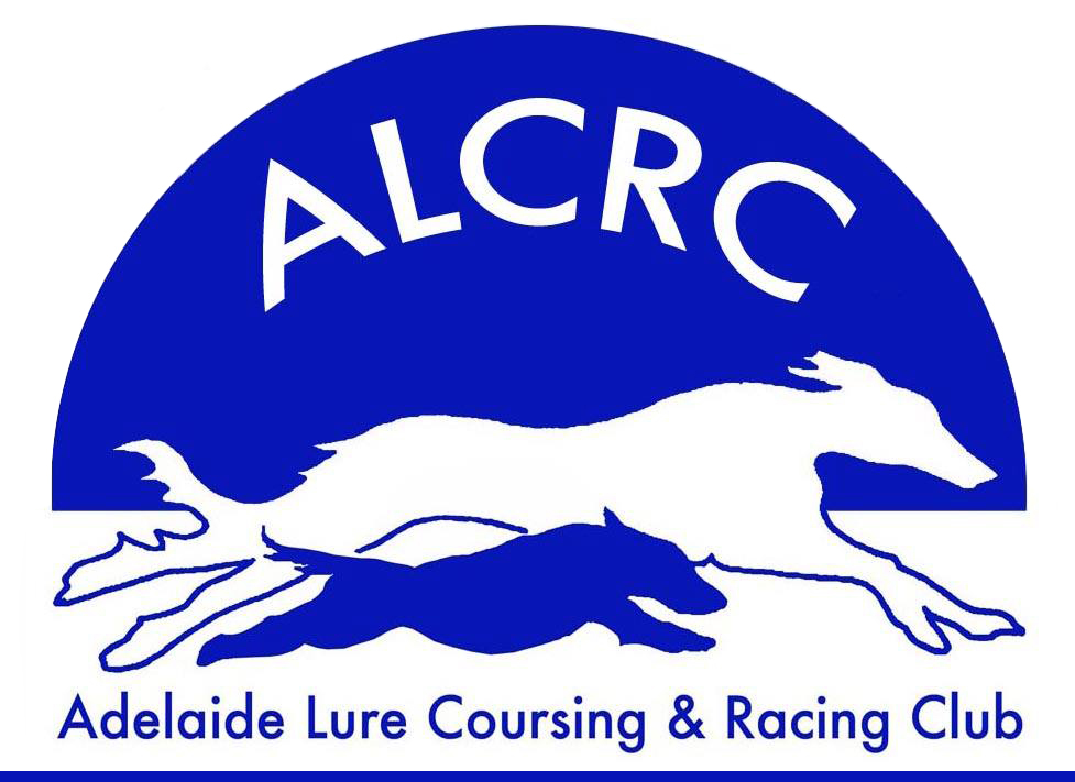adelaide lure coursing and Lure Racing Club